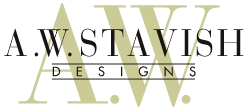 A.W. Stavish Designs